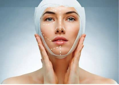 Chirurgie-esthetique-visage-image-accueil