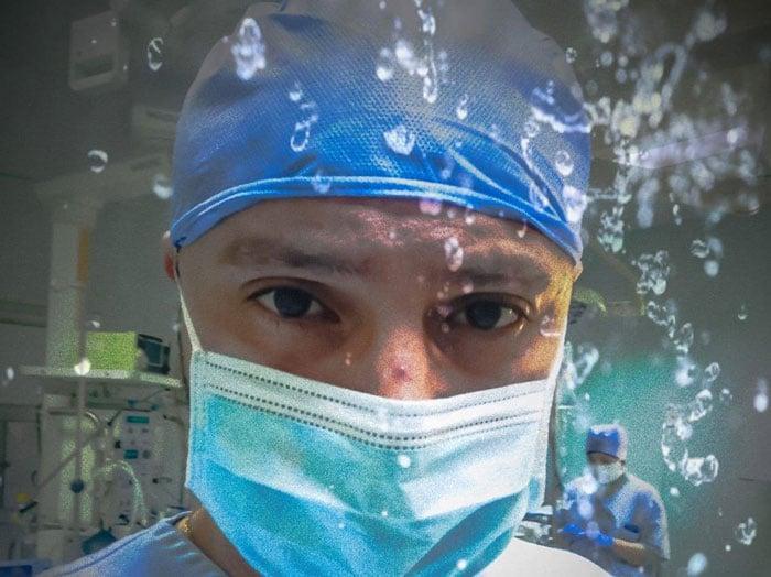 Dr-Dhieb-Chirurgien-esthetique-Tunisie-Annuaire