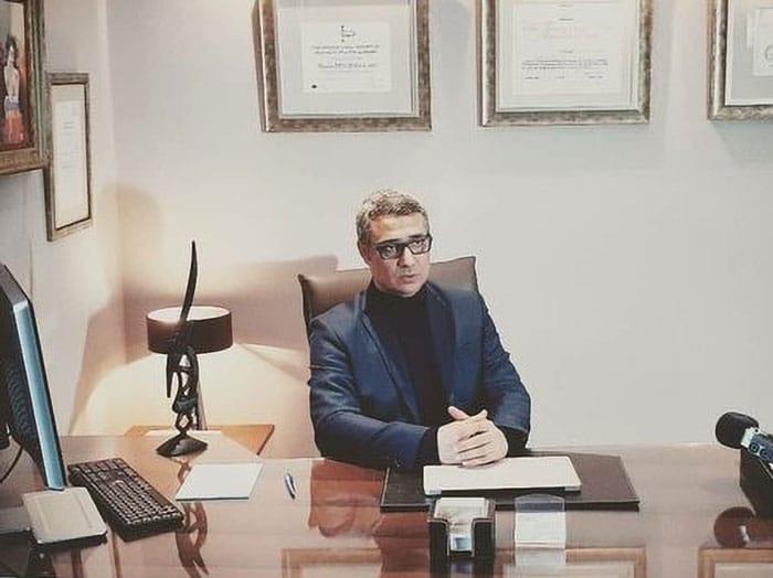Dr-Hassen-Ben-Jemaa-chirurgie-esthetique-Tunisie-Annuaire