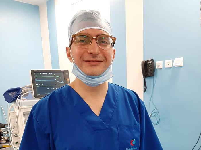 Dr-Maalej-Tunisie-Esthetique