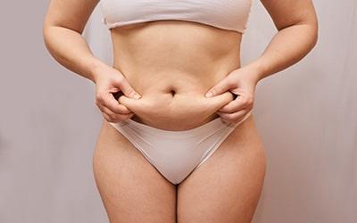 Perdre du ventre : nos conseils pour un ventre plat