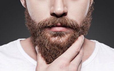 Greffe de barbe en Tunisie