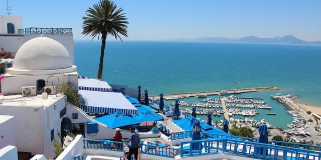 Image-montrant-Tunis-chirurgie-esthetique