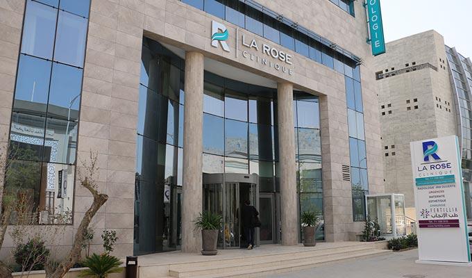 clinique-tunisie-la-rose-1
