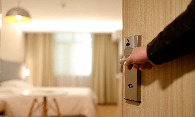 hotels tunisie esthetique