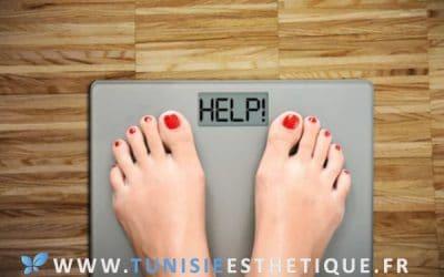 Lipoaspiration : régime avant ou après ?
